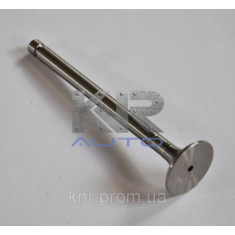 Клапан выпускной KM385BT