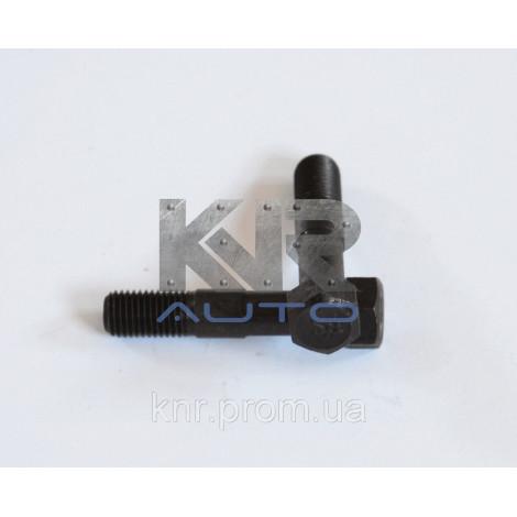 Болт шатуна KM385BT