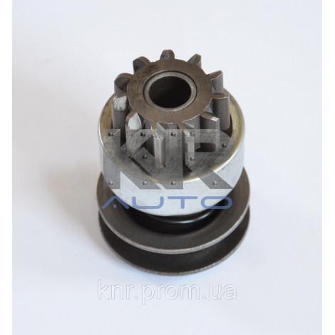 Бендикс стартера QD1332 Z11xN12 (корп-d-50, шкив-54) KM385BT