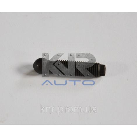 Винт регулировки зазора клапана KM385BT