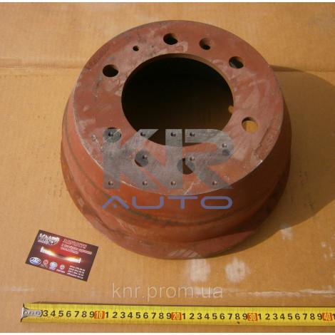 Барабан тормозной задний FOTON 1043 (дв.3,7) (ФОТОН 1043)
