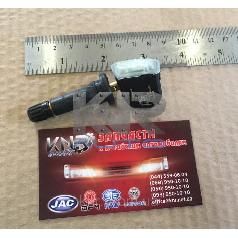 Датчик давления шин JAC S5
