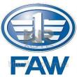 Запчасти FAW 1047
