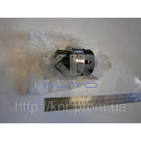 Бендикс стартера (11 зубов) (редукторный)  Dong Feng-1044 (Донг Фенг)