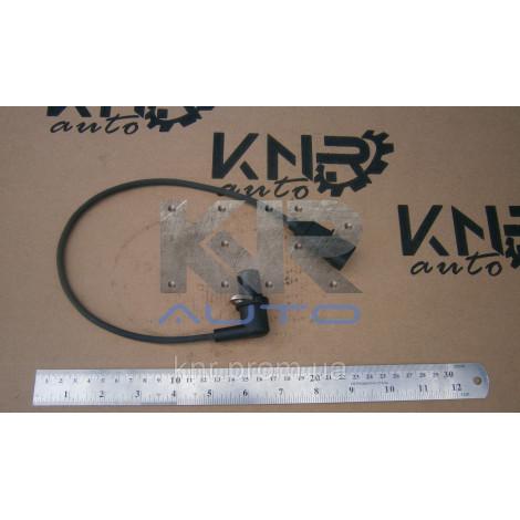 Датчик положения коленчатого вала FAW-1011