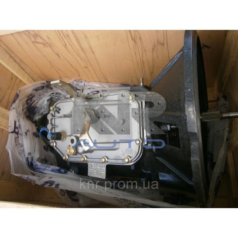 Коробка переключения передач Донг Фенг 1032, Dong Feng 1032