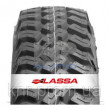 Автошина 7.50R16 Lassa LT/A 116/114M (шины на FAW 1051/1061)