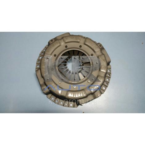 Диск сцепления нажимной (корзина) BAW-1065