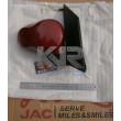 Зеркало заднего вида правое JAC J2
