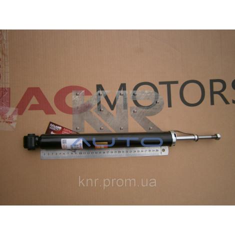 Амортизатор задний JAC J2