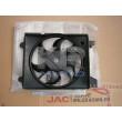 Вентилято радиатора кондиционера JAC J5