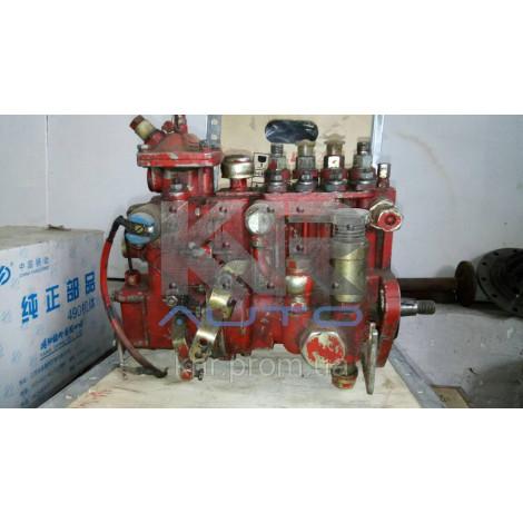 ТНВД FAW-1041 Б/У, ТНВД BHF4PM100003